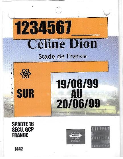 Sécurité concert 1999-celine-dion-1-jpg