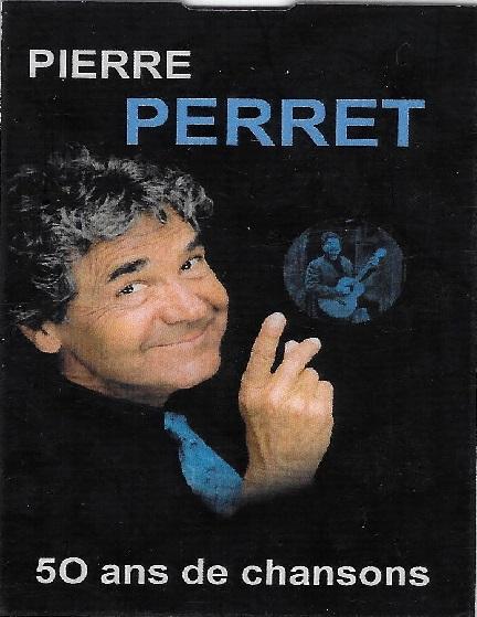 Sécurité Sécurité événement Pierre Perret