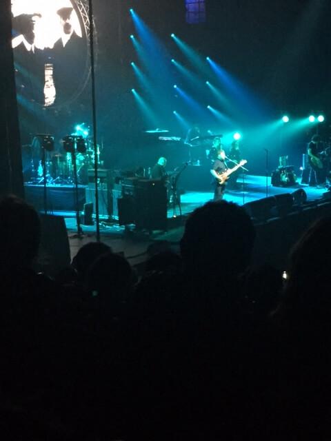 Agence sécurité évènementielle concerts sparte 39